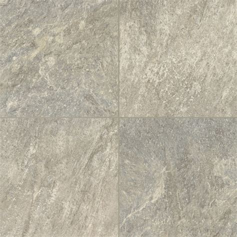 Armstrong Alterna Flooring Problems by Cuarzo Pearl Gray D4300 Luxury Vinyl