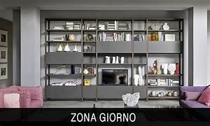 Arredamenti Bologna E Cucine Bologna  Habita Design Casa