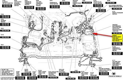 04 F250 Engine Diagram by Fuse 04 F150 Html Autos Weblog