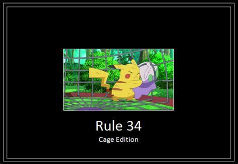 Rule 34 Memes - pokemon bonnie rule 34 images pokemon images