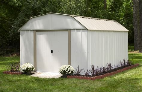malleta heartland storage shed replacement doors