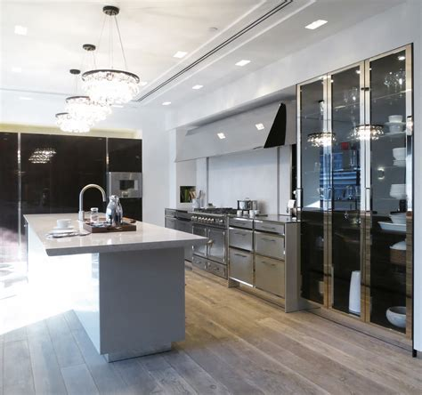 New Projects 2014 ? SieMatic New York   Mick Ricereto