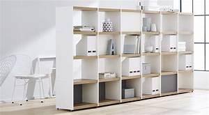 Ikea Raumteiler Regal : regal als raumteiler schrank inneneinrichtung regal als raumteiler wohnzimmer raumteiler regal ~ Sanjose-hotels-ca.com Haus und Dekorationen