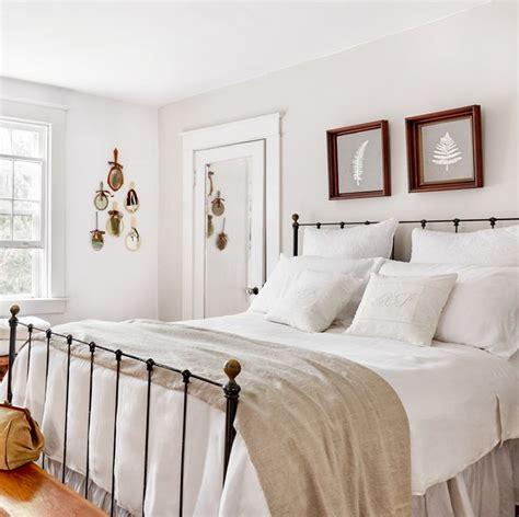 white bedroom ideas   decorate  white bedroom