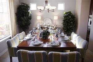 formal dining room table decor ideas photograph luxury for With how to decorate a formal dining room