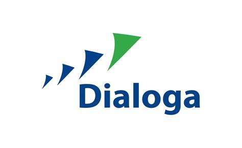 Dialoga - TWIRL