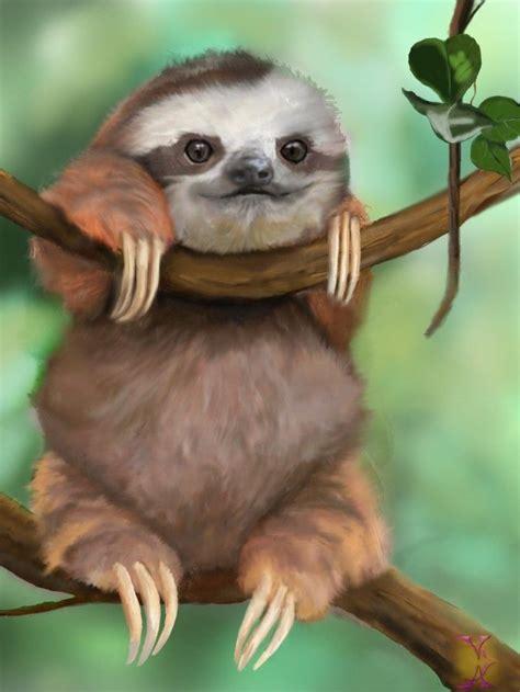 images  cartoon sloth  pinterest disney