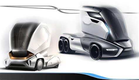 scholarship  spd master  car design  winner car body design