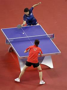 43 best Table tennis research images on Pinterest - Ping pong table, Sneaker and Tennis  Table Tennis Sports