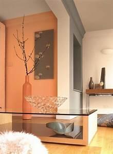 Deco Avec Du Gris : avec quelle couleur associer le gris plus de 40 exemples ~ Zukunftsfamilie.com Idées de Décoration