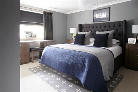 20 Trendy Mens Bedroom Ideas And Designs (with Pictures. Hotel Rooms With Private Jacuzzi In Los Angeles. 6 Dining Room Chairs. Large Metal Letters For Wall Decor. Decorative Paper Storage Boxes With Lids. Paper Party Decorations. Bathroom Wall Decor Ideas. Bath Decor Ideas. Large Room Heaters