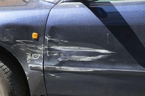 Sideswipe Collision & Sideswipe Accident