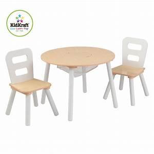 Kidkraft tisch stuhl set 27027 for Tisch sets