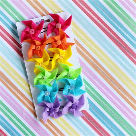40 Creative Summer Crafts For Kids That Are Really Fun