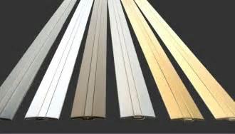 tile to carpet threshold b q carpet vidalondon