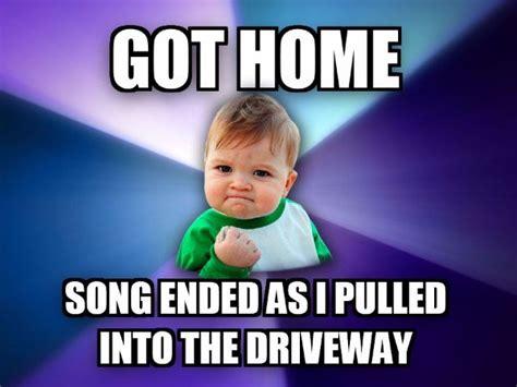 30+ Success Kid Meme Internet's Best Collection