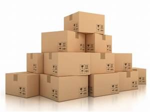 Ou Acheter Des Cartons : o acheter des cartons de d m nagement pas chers sur ~ Dailycaller-alerts.com Idées de Décoration
