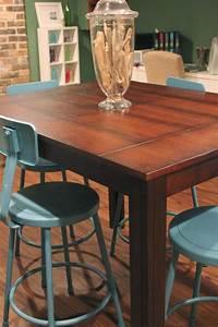 Dining Room Sets Tar Mariaalcocer