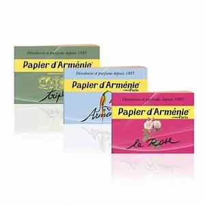 Papier D Arménie Usine : papier d 39 arm nie ~ Melissatoandfro.com Idées de Décoration