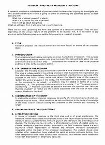 bachelor thesis english example