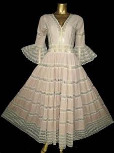 83 best images about mexican dress embroidery on With vintage mexican wedding dress