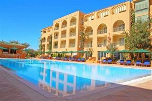 Hotel Pension Complete France Bord De Mer : reservation h tel tunisie pension complete ~ Medecine-chirurgie-esthetiques.com Avis de Voitures