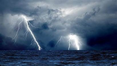 Storm Google Apps Play Android Desktop Pc