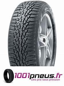Pneu Neige Moto : pneu nokian 205 55 r16 91t wr d4 1001pneus ~ Melissatoandfro.com Idées de Décoration