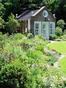 Inspiring Greenhouse House Plans Photo by Surprising Greenhouse Decorating Ideas