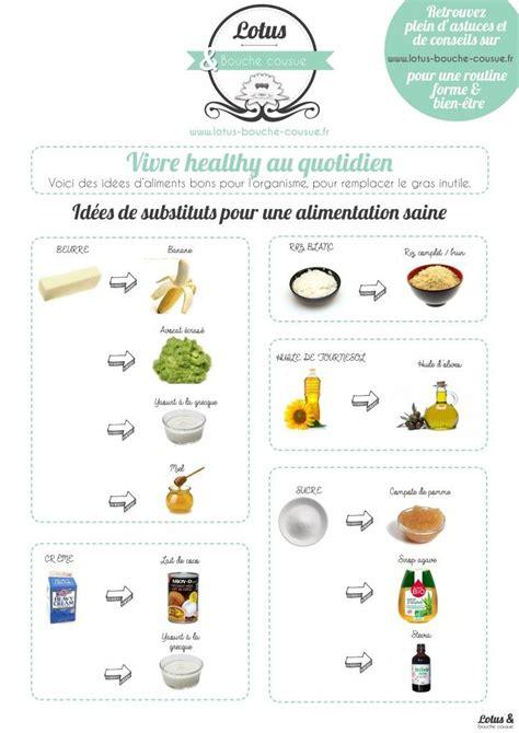 cuisiner sans gras comment cuisiner l aubergine sans graisse 28 images r