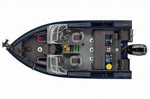 Wiring Manual Pdf  165 Tracker Boat Wiring Diagram