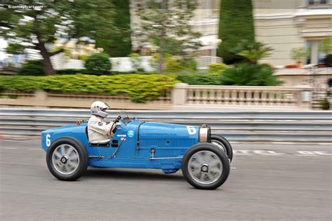 1934 Bugatti Type 51 Images. Photo 34-bugatti-51-num6-dv