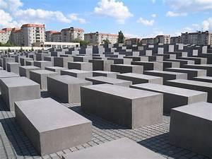 Reiseführer Für Berlin : denkmal f r die ermordeten juden europas wikipedia ~ Jslefanu.com Haus und Dekorationen