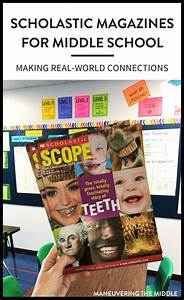 9932 best Bright Ideas for the Classroom images on ...