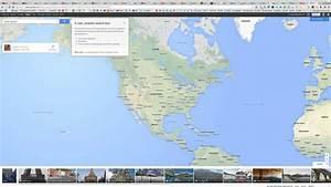 Deutsch Dänisch Google : neue google maps in deutsch youtube ~ A.2002-acura-tl-radio.info Haus und Dekorationen