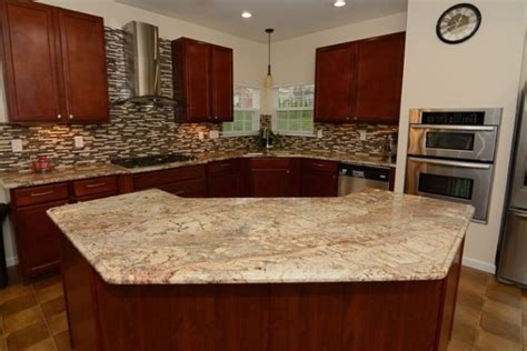 Where Should You Buy Granite Or Quartz Countertops?