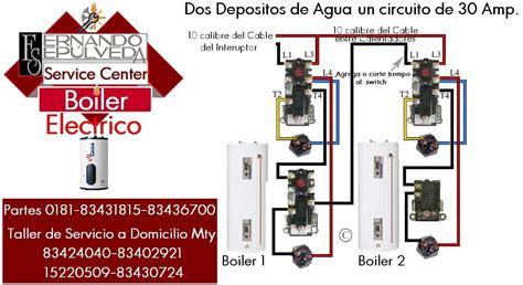 diagrama de instalaci 211 n boiler el 201 ctrico de agua o calentador de agua el 201 ctrico de