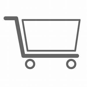 online shopping Free icon material
