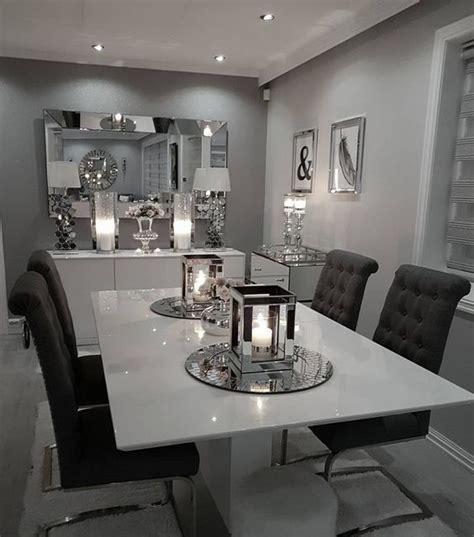 download modern dining room ideas gen4congress com