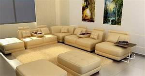 high end bonded leather sectional sofa new orleans With sectional sofa new orleans
