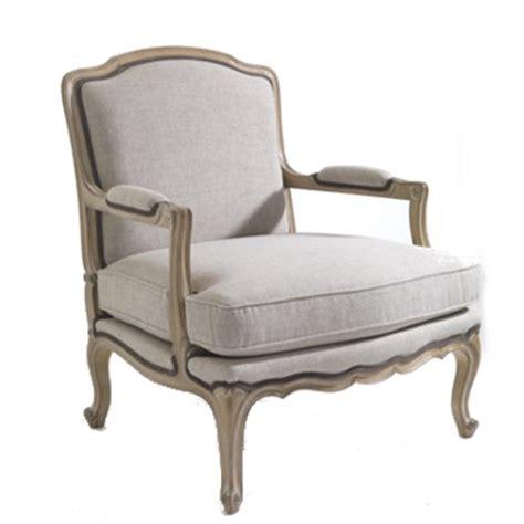 fauteuil de style ancien style de fauteuil ancien maison design jiphouse