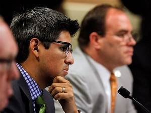 CA Assemblyman Resigns to Take High-Paying Job in ...