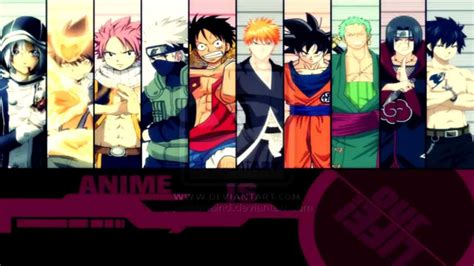 best animes of all times anime greatest anime rap of all time 136 different