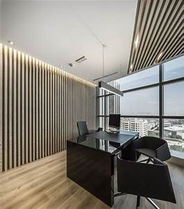 Best 10 Ceo Office Ideas On Pinterest Executive Office