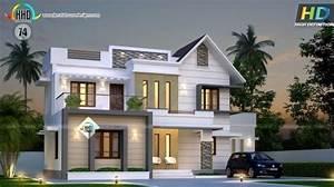Kerala Home Plan Elevation 2016 House Floor Plans