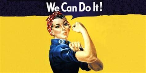 was bedeutet sa was bedeutet feminismus f 252 r euer leben
