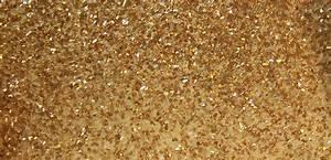 Wandfarbe Kupfer Metallic : kuss wanddesign einzigartige tapeten luxustapeten glitzertapete tapeten glitzertapete gold ~ Sanjose-hotels-ca.com Haus und Dekorationen