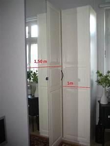 Ikea Pax Eckelement Alt : ikea kleiderschrank neu und gebraucht kaufen bei ~ Orissabook.com Haus und Dekorationen