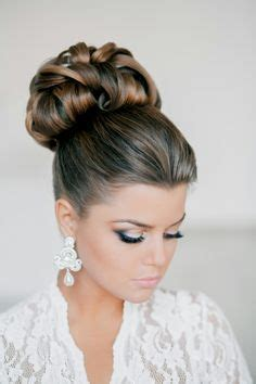 high updos images long hair styles wedding
