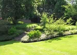 Pouf De Jardin : devis am nagement jardin waterloo lasne bruxelles ~ Teatrodelosmanantiales.com Idées de Décoration